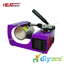 Digital Heat Press Machines > HEATranz PRO > Digital Mug Heat Press (Europe) (HEATranz PRO) [LED Controller]