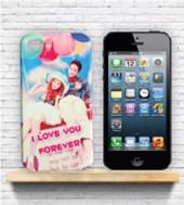3D Phone Case