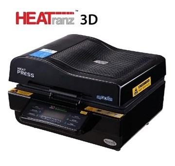HEATRanz 3D