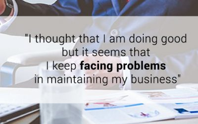 5 Useful Ways to Overcome Business Challenges