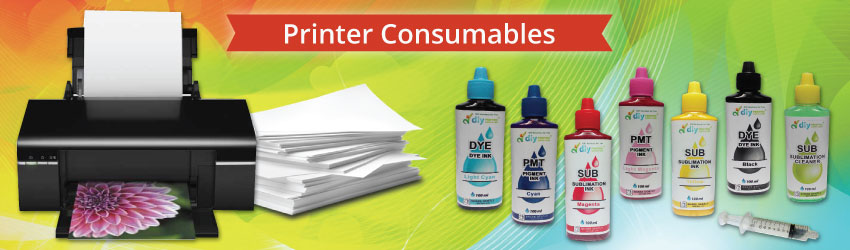 Inkjet Printer, CISS, Sublimation Inks, Dye Inks, sublimation printing, epson ciss, ciss inks