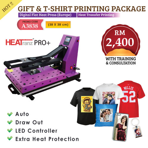 b8b9b362 T-shirt Printer: Start Your T-shirt Printing Business in Malaysia
