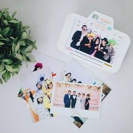 Digital Photo Printer Business Package