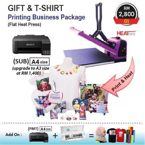 Profitable DIY & Handmade Gift Business Ideas in Malaysia