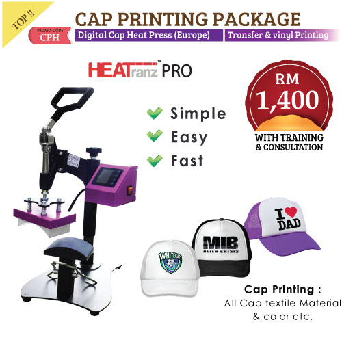 f59b8f6825750 Start Your Custom Hat or Cap Printing Business in Malaysia