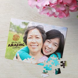 Gift Printing Business Package