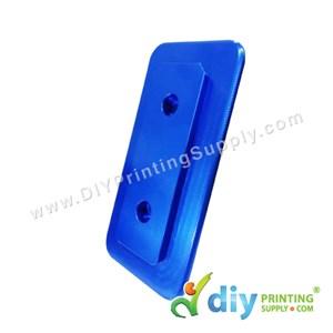 3D Apple Casing Tool (iPhone 11 Pro) (5.8'') (Heating)