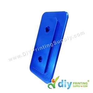 3D Apple Casing Tool (iPhone 11) (6.1'') (Heating)
