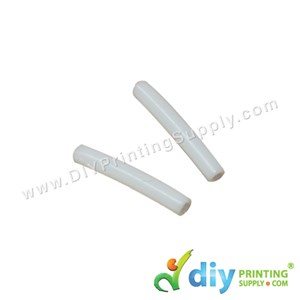 3D Mini Air Connector Tube (Small) (37mm) (2 Pcs/Pkt)