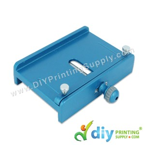 Adjustable Phone Casing Tool (Cooling)