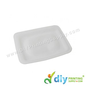 3D Silicone Mat (Small) (15 X 20cm)