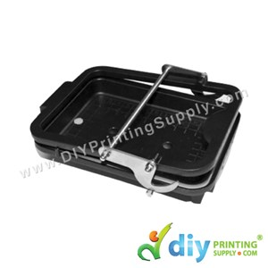 Vacuum Tray With Holder for Phone Casings & Sublimation Blanks