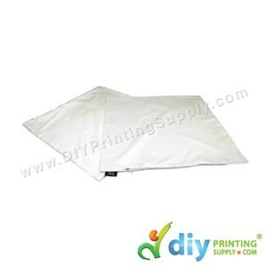 Cushion Cover (Square) (Beige) (40 X 40cm)