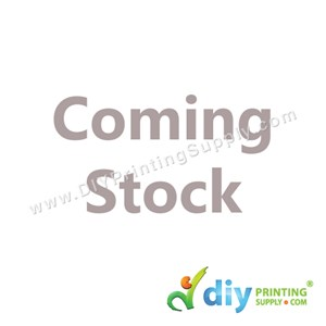 COMING-STOCKS