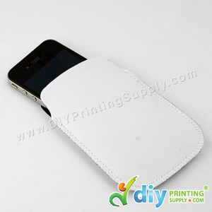 Cellphone Casing (Fabric)