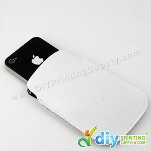 Cellphone Casing (Fabric)