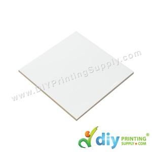 Ceramic Tile (11 X 11cm)