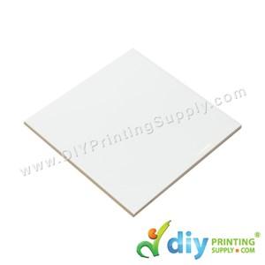 Ceramic Tile (15 X 15cm)