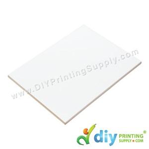 Ceramic Tile (20 X 15cm)