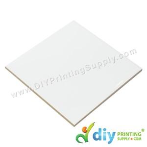 Ceramic Tile (20 X 20cm)