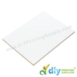 Ceramic Tile (25 X 20cm)