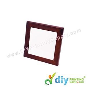 Ceramic Tile Frame (11 X 11cm)