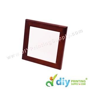 Ceramic Tile Frame (15 X 15cm)