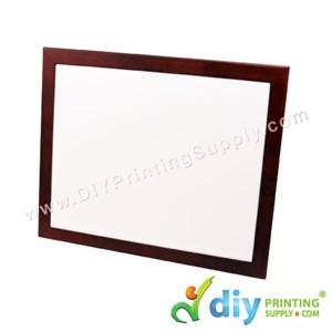 Ceramic Tile Frame (20 X 15cm)