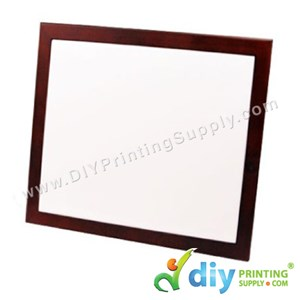 Ceramic Tile Frame (20 X 20cm)