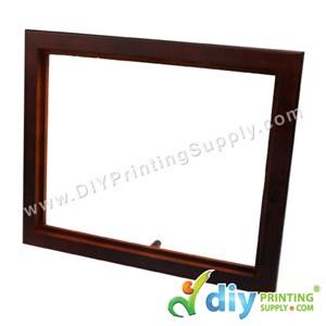 Ceramic Tile Frame (25 X 20cm)