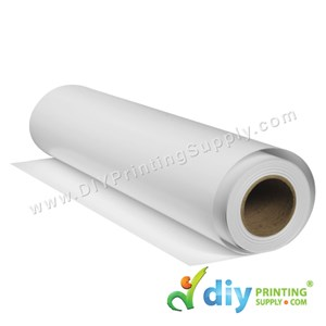 Canvas Paper Roll (1.07 X 50M)