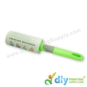 Dust Cleaner (100mm X 30 Pcs)