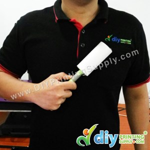 Dust Cleaner (100mm X 48 Pcs)