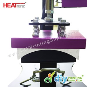 HEATranz Cap Press PRO (Swing-Away)