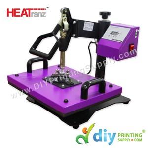 HEATranz Combo Press ECO2 (38 X 30cm) (Swing-Away) [A4] [LED Controller]