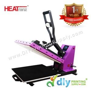 HEATranz PRO+ (50 X 40cm) [A3]