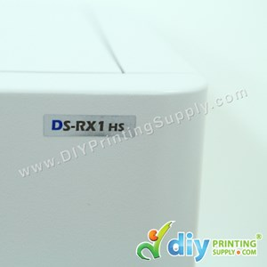 DNP Fotolusio Digital Photo Printer (DS-RX1HS) [High Speed]