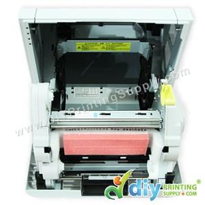 DNP Fotolusio Digital Photo Printer (DS-RX1HS) [High Speed]