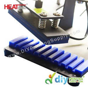 Digital Pen Heat Press (Europe) (Heatranz PRO) (Swing Away) [LED Controller]