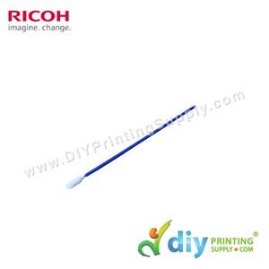 Cleaning Applicator (Narrow) [For RICOH Ri 1000 / Ri 6000] [EDP 342042]
