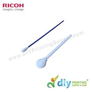 Cleaning Applicator (Mixed) [For RICOH Ri 1000 / Ri 6000] [EDP 342041]