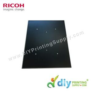 Large Platen & Frame (16'' X 20'' / 40.6 X 50.8cm) [For RICOH Ri 1000 DTG] [EDP 342301]