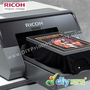 RICOH Ri 1000 Direct to Garment Printer [A3]