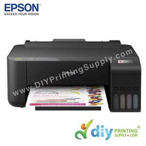 Epson Inkjet Printer L1110 (4C) [A4]