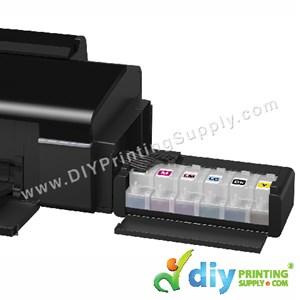 Epson Inkjet Printer L805 (6C) [A4]