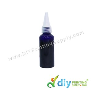 Flash Ink (Blue) (50ml/Btl)