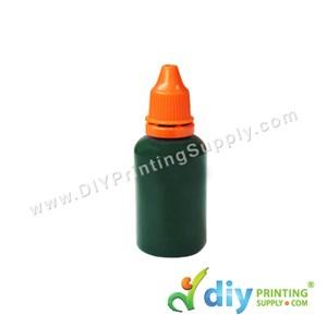 Flash Ink (Green) (30Ml/Btl)
