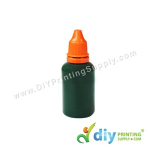 Flash Ink (Green) (30Ml/Btl)