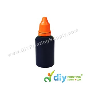Flash Ink (Purple) (30Ml/Btl)