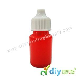 Flash Ink (Red) (30Ml/Btl)